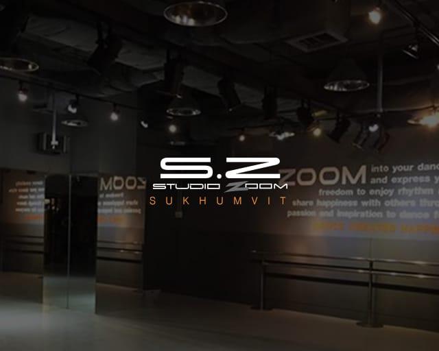 studio-zoom